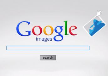 Afbeeldingen Op Google