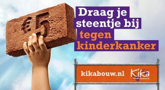 kikabouw
