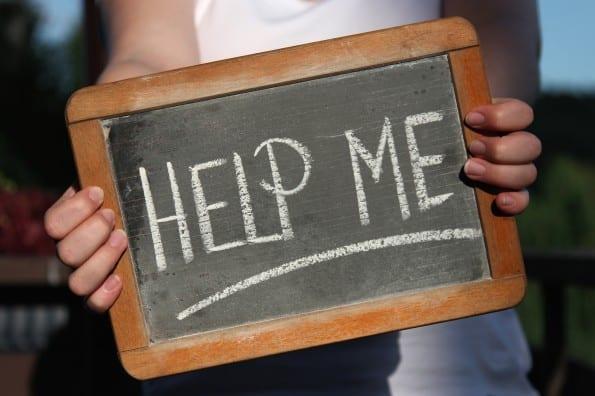 Contentmarketing: stop met verkopen, begin met helpen!