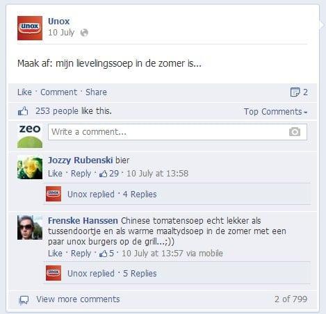 meer-likes-facebook