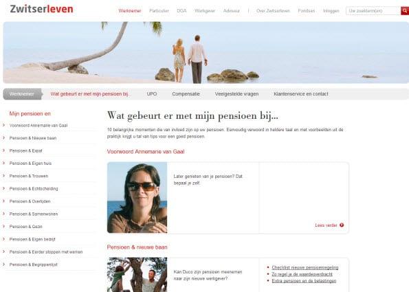 www.zwitserleven.nl/werknemer/mijn_pensioen_en/home