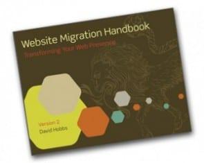 migration_handbook_cover2-300x239