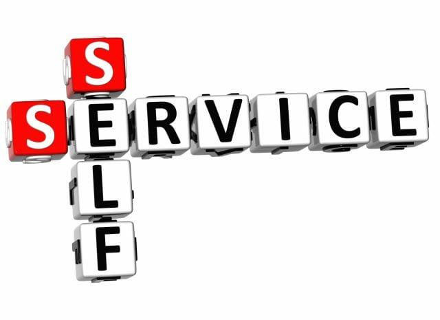 Service.Team@Paypal