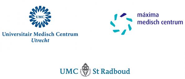 Logo's-top-3-ziekenhuizen