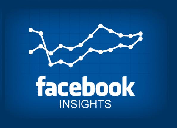facebook insights 640