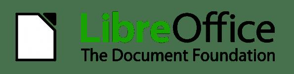 LibreOffice FTW