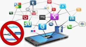 social_media_restricties