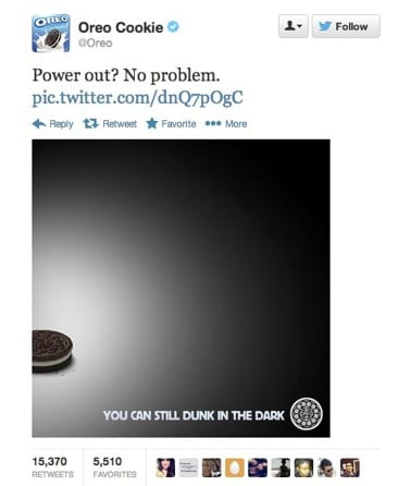 Oreo-dunk-in-the-dark-tweet