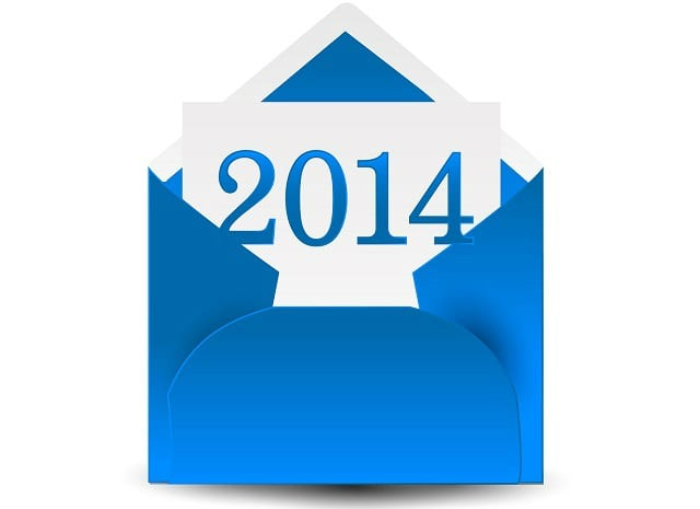 E-mailmarketing: de 6 hoofdtrends die je niet mag missen