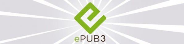 epub3_image