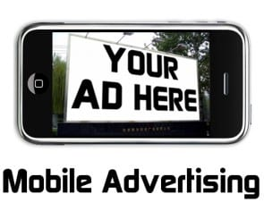 mobile-advertising-marketing-feature