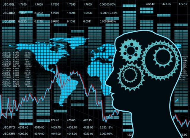 Marketing automation: zijn de dagen van de marketeer geteld?