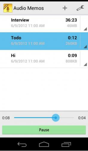Audiomemos_1