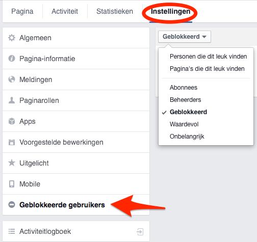 geblokkeerde-gebruikers-tab