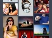 Zoeken op 'watching' levert o.a. deze stockfoto's op