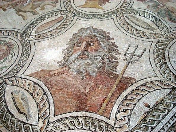 Mosaico_delle_stagioni_(epoca_romana)_-_Foto_G._Dall'Orto