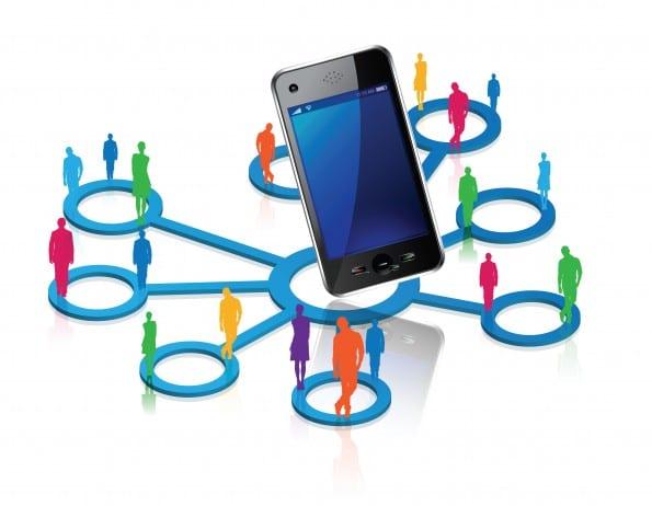 Van product naar dienst: nieuw businessmodel voor Apple & Samsung?