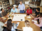 Fotolia_62338509_Subscription_XXL Group Of Architects Sitting Around Table Having Meeting © Monkey Business - Fotolia