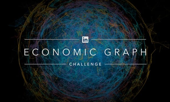 Economic Graph Challenge - LinkedIn