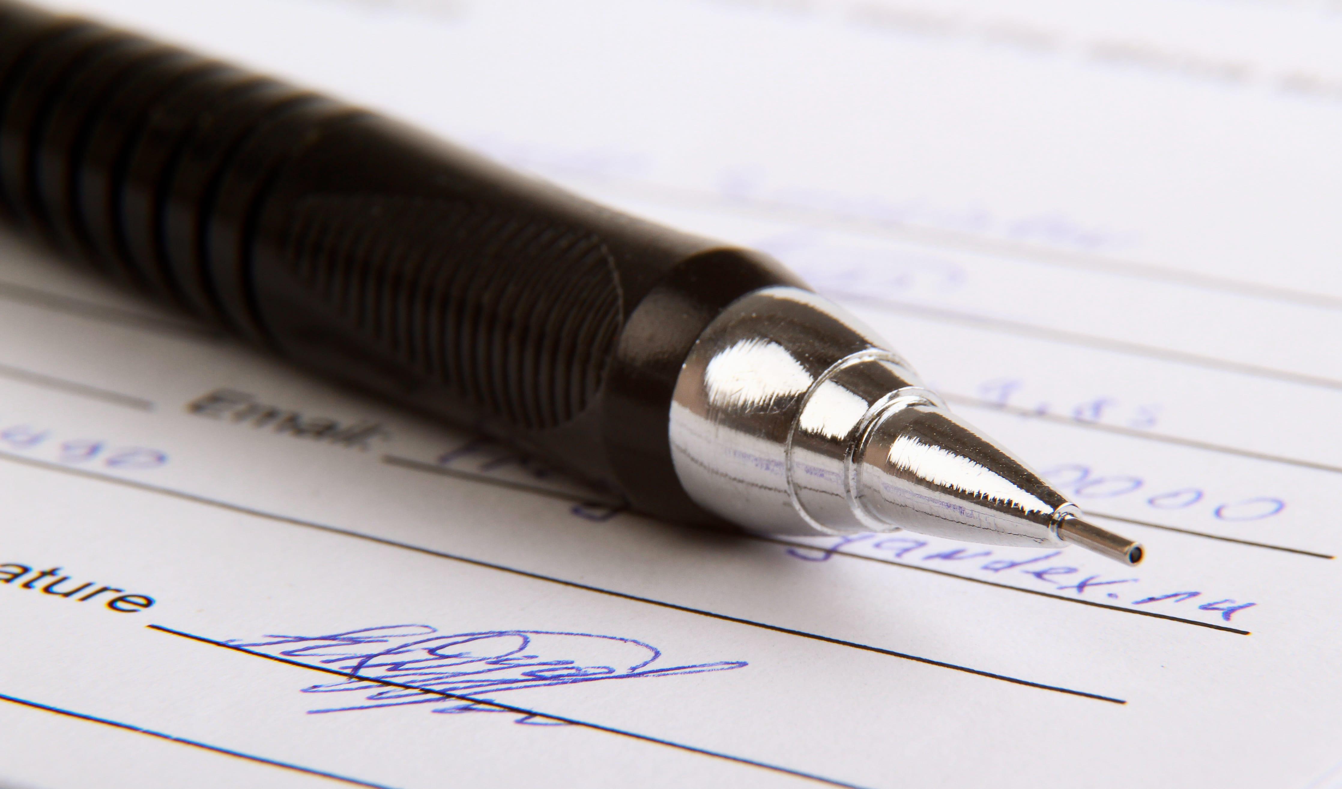 Voorkom Afhakers Verbeter Je Online Formulieren In 6 Stappen