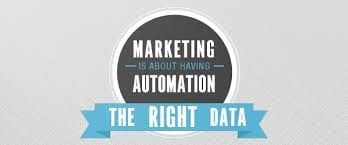 marketing_automation_the_right_way