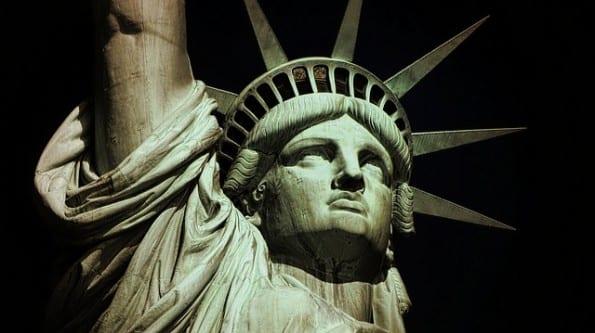 statue-of-liberty-359341_640