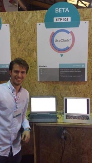 UseClark