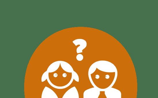 blog_header-personas