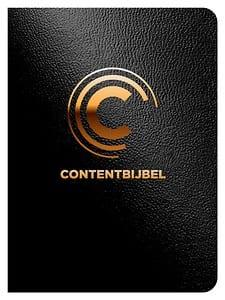 contentbijbel