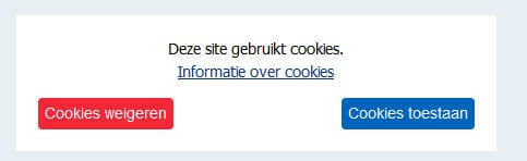 niet-meer-cookies2