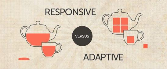 niet-meer-responsive-is-adaptive2