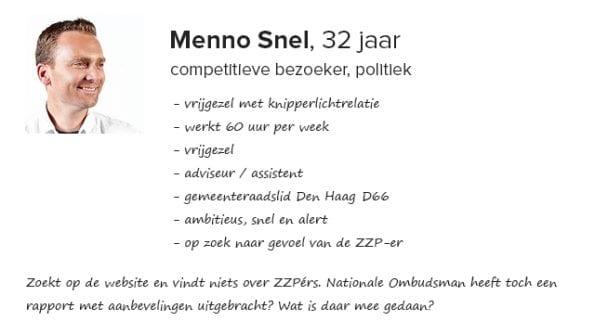 persona-nationale-ombudsman-menno-snel