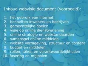 voorbeeld-webvisie-toptaken-website