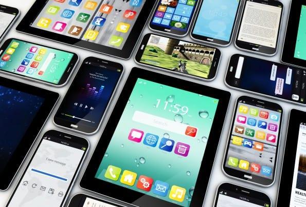Waarom pc & tablet verdwijnen: van mobile first naar 'mobile only'