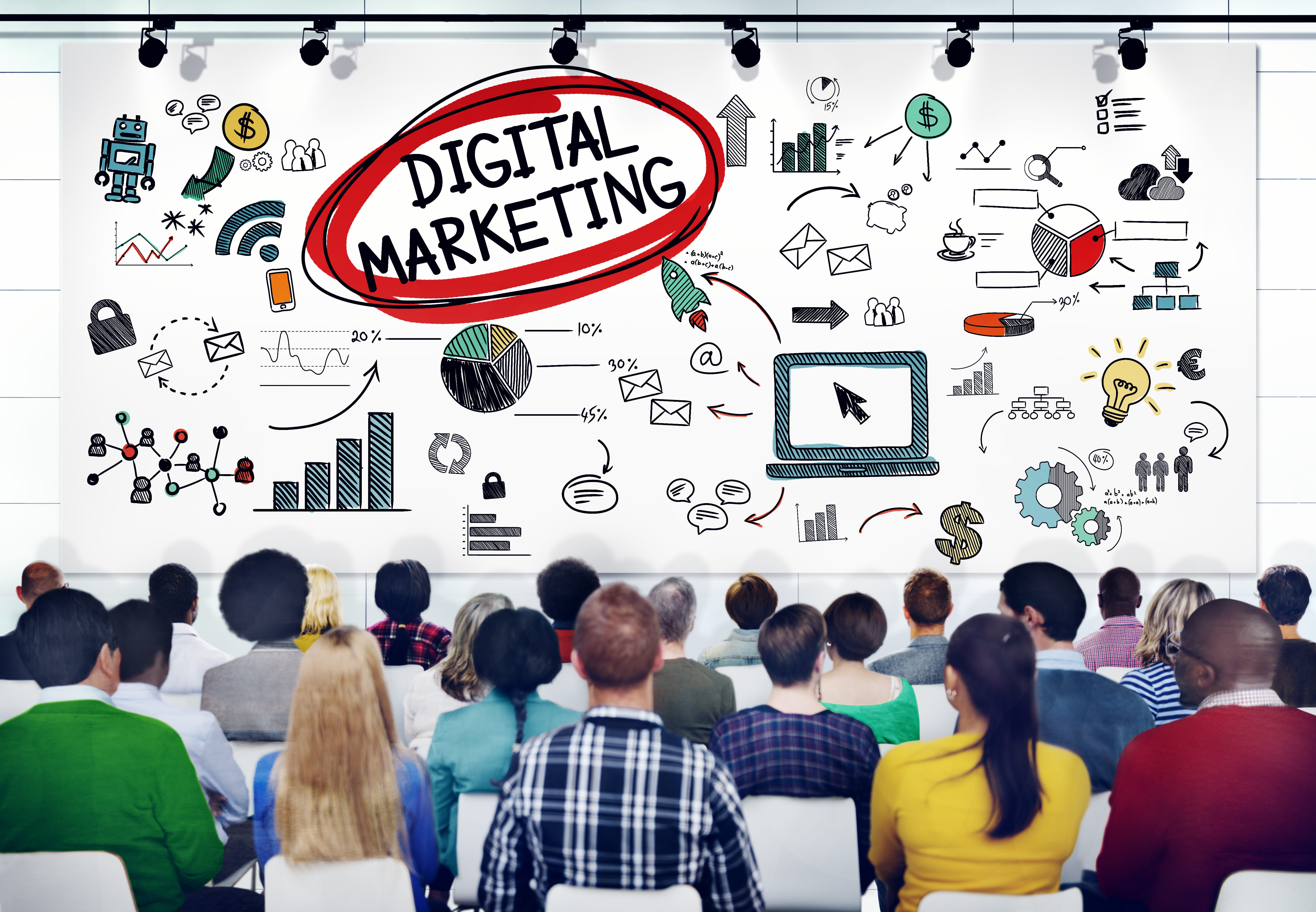 Leren Relaxstoel Van Prominent.Digital Marketing Bij Bnn Vara Prominent Vooruit Lopen Door