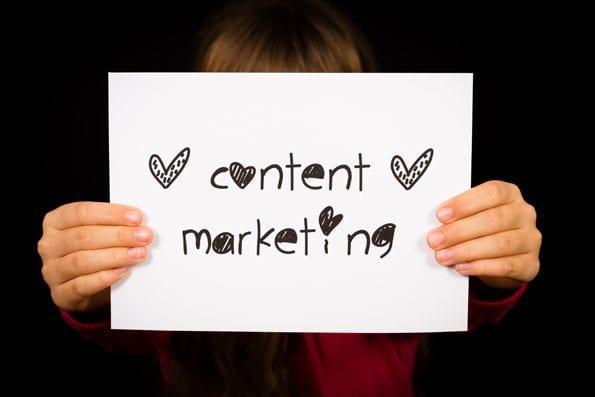 contentmarketing-hartje