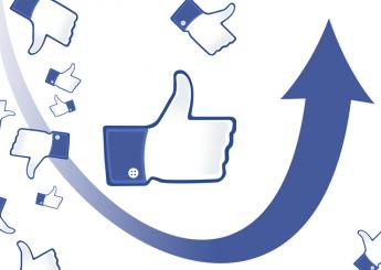 """50b78bc3cb1 Terwijl we ons 5 jaar geleden afvroegen """"Wat moeten we met social media?""""  zijn nu hele andere vraagstukken relevant: hoe zorgen we ervoor dat social  media ..."""