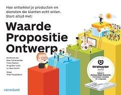 waarde-propositie-ontwerp-ostenwalder