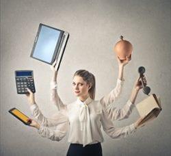 werknemer-vaardigheden
