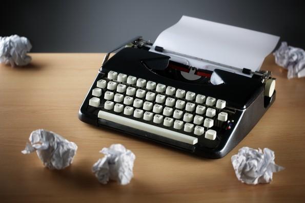 Banken en verzekeraars: vergeet storytelling, begin met storydoing