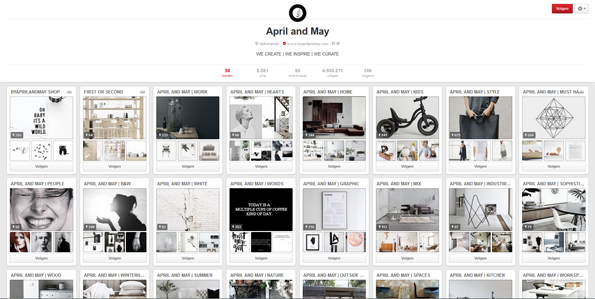 april-and-may-pinterest