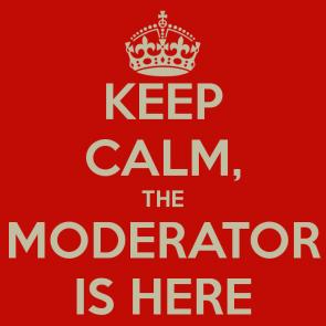 the-moderator