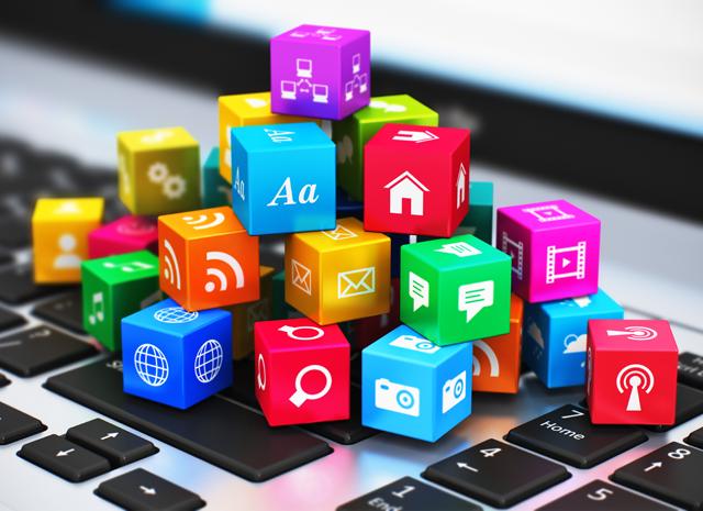 ★ Top 15 (online) tools voor ondernemers in 2015