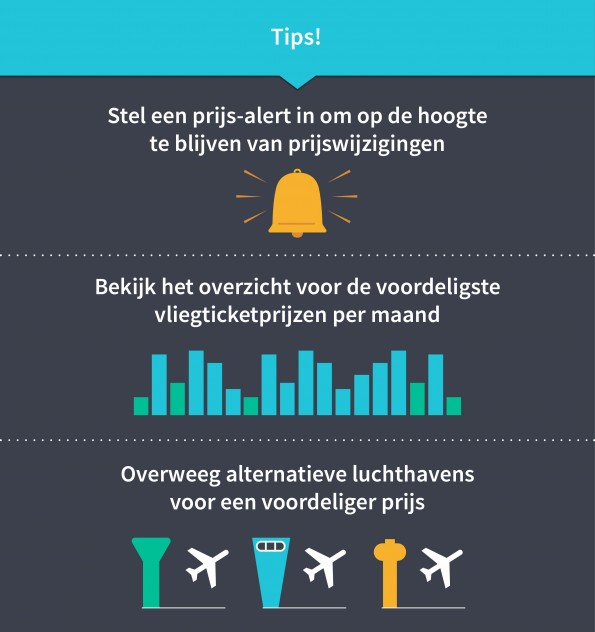 lvt_hires_PRE-00058_BTTB Infographic-Section 3_640wide_NL_HIGH RES (1)