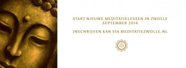 meditatie_zwolle