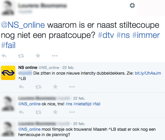 ns_online_gezellig_1a1