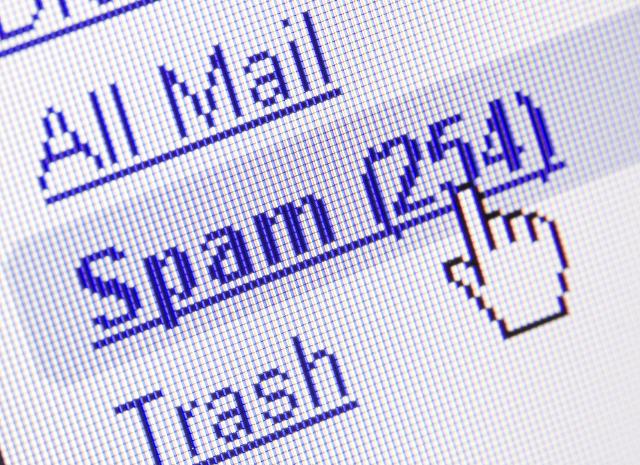 wat te vragen in online dating e-mails