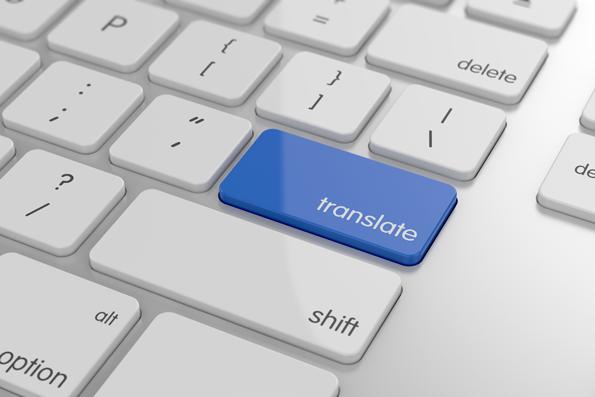 vertalen-knop-fotolia