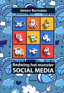 boek-monster-sociale-media-bertrams