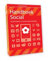 handboek_social